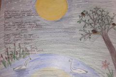 Peisaj-Somnoroase-pasarele-realizat-de-Natalia-Denisa-Csiki-IX-ADM
