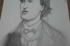 Portret-realizat-de-Vlad-Bretfelean-IX-ADM